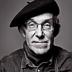 Arne Solberger, Bagare/Konditor