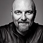 Lars Ericson