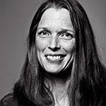 Märta Warg, Specialiståklagare