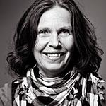 Marina Tingvall