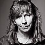 Ulla Granqvist, Konstnär